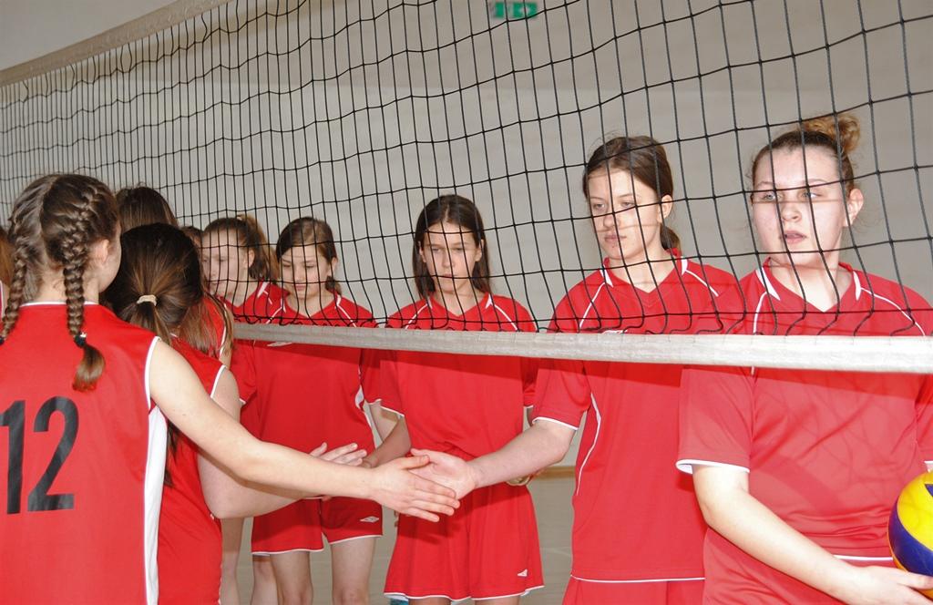 siatkowka-turniej-dziewczat-krynki-gmina-brodyDSC_0025.JPG