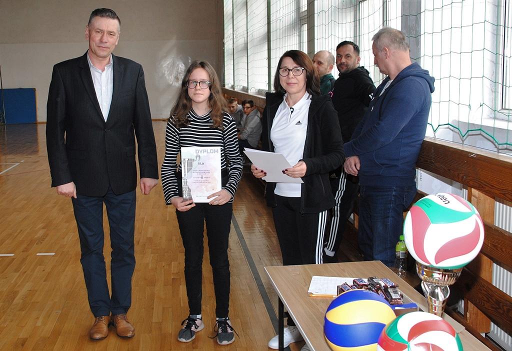 siatkowka-turniej-dziewczat-krynki-gmina-brodyDSC_0043.JPG