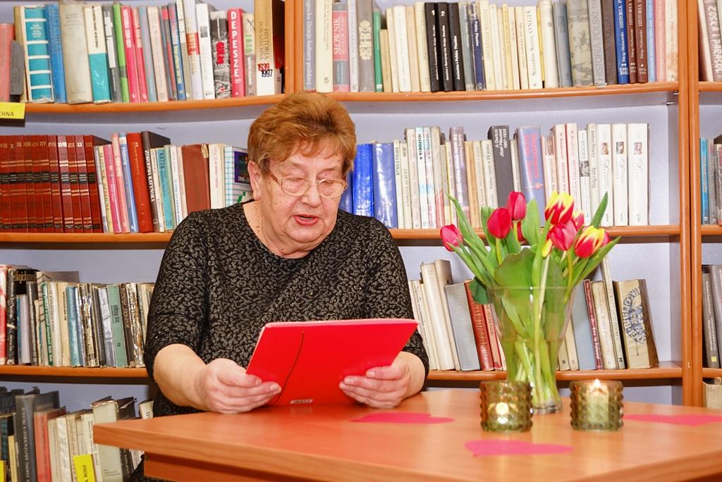 walentynki-biblioteka-brody-senior-plus-allebabki-DSC02048.JPG