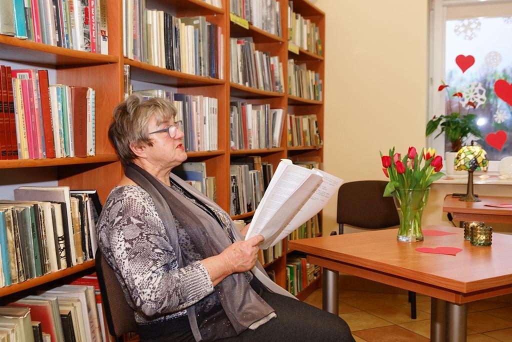 walentynki-biblioteka-brody-senior-plus-allebabki-DSC02057.JPG
