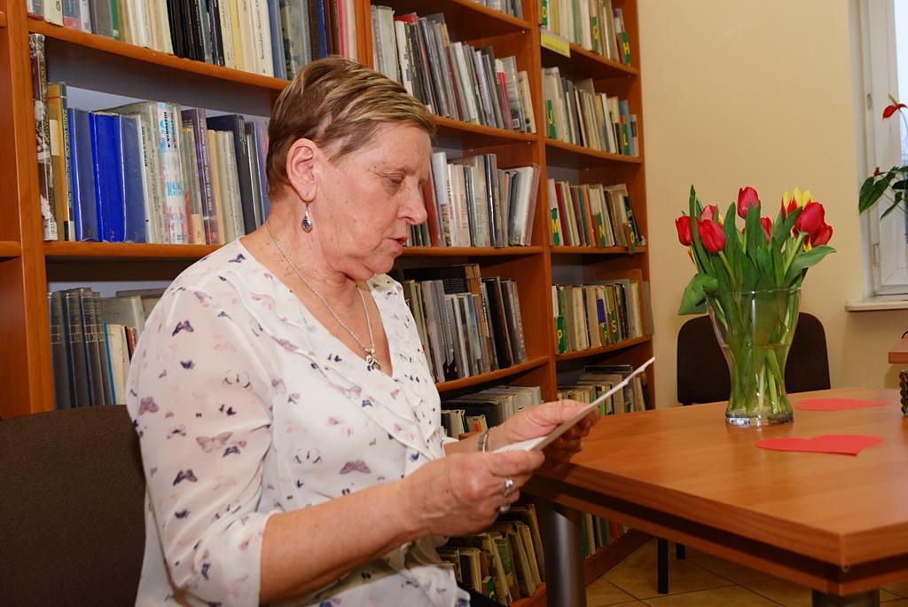 walentynki-biblioteka-brody-senior-plus-allebabki-DSC02059.JPG