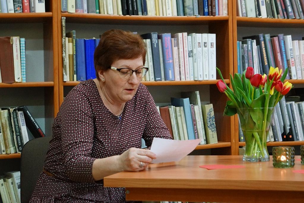 walentynki-biblioteka-brody-senior-plus-allebabki-DSC02080.JPG