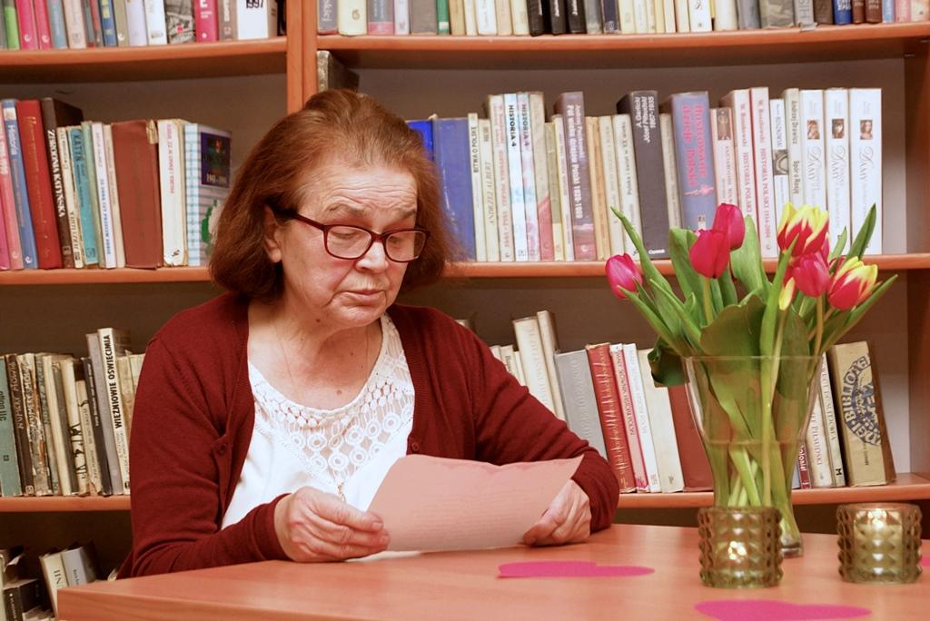 walentynki-biblioteka-brody-senior-plus-allebabki-DSC02091.JPG