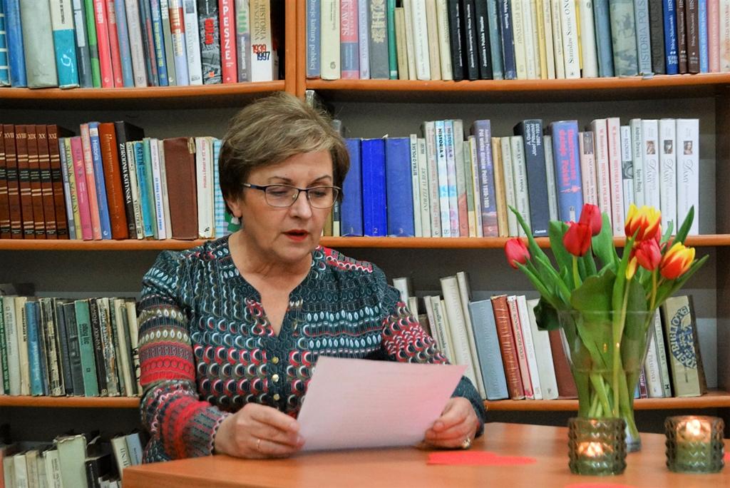 walentynki-biblioteka-brody-senior-plus-allebabki-DSC02095.JPG