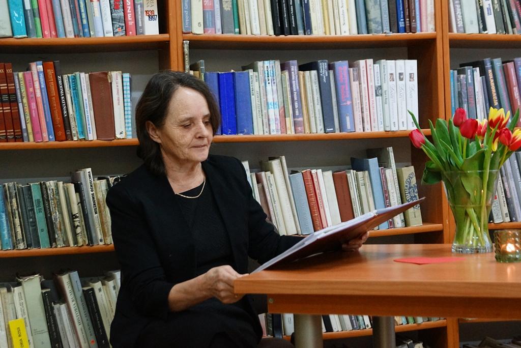 walentynki-biblioteka-brody-senior-plus-allebabki-DSC02103.JPG