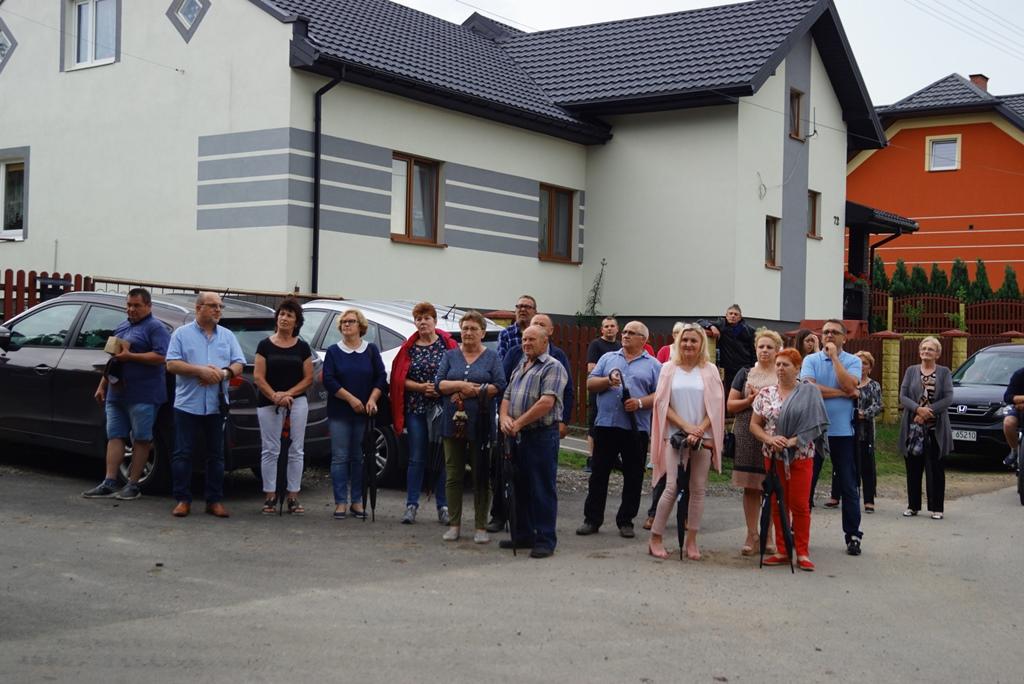kanalizacja-lubienia-podsumowanie-ogromna-inwestycja-gmina-brody-swietokrzyskie-wojt-marzena-bernat-08.JPG