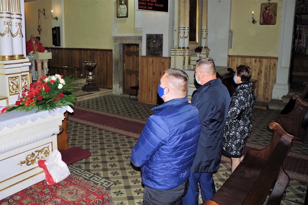msza-w-intencji--ofiar-pacyfikacji-wsi-zuchowiec-gebice-doly-biskupie-77-rocznica-maj-2020-gmina-brody-powiat-starachowicki03-003.JPG