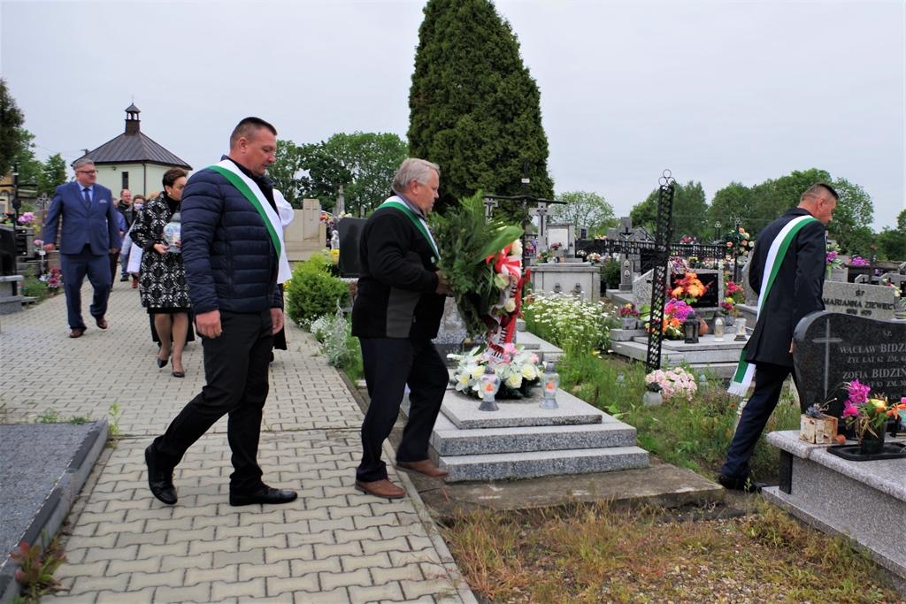 msza-w-intencji--ofiar-pacyfikacji-wsi-zuchowiec-gebice-doly-biskupie-77-rocznica-maj-2020-gmina-brody-powiat-starachowicki11-011.JPG