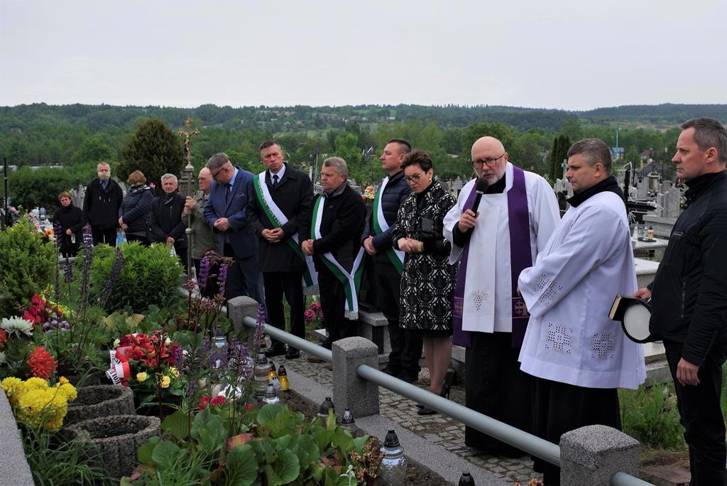 msza-w-intencji--ofiar-pacyfikacji-wsi-zuchowiec-gebice-doly-biskupie-77-rocznica-maj-2020-gmina-brody-powiat-starachowicki12-012.JPG