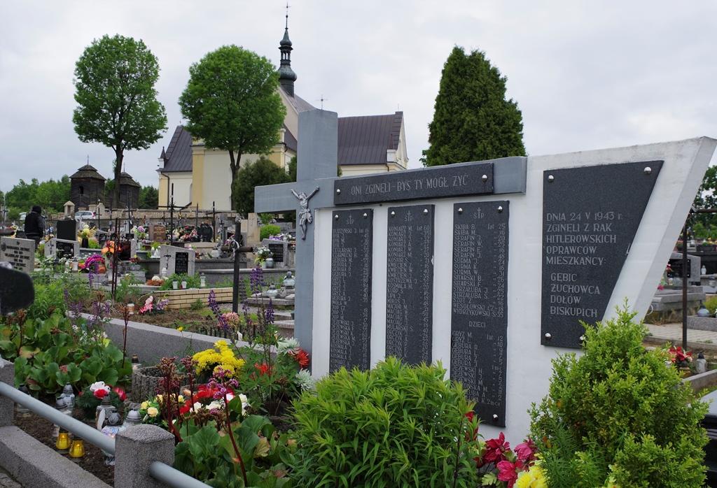 msza-w-intencji--ofiar-pacyfikacji-wsi-zuchowiec-gebice-doly-biskupie-77-rocznica-maj-2020-gmina-brody-powiat-starachowicki19-019.JPG