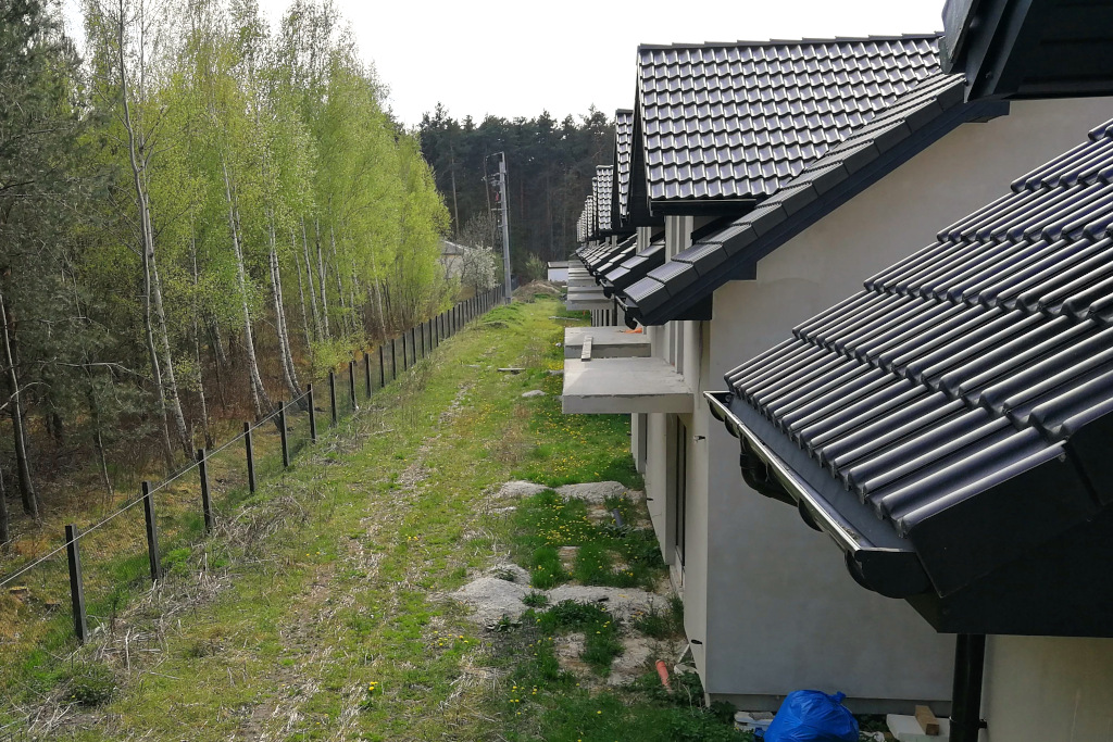 osiedle-lesna-polana-henryk-lubienia-gmina-brody-2.jpg