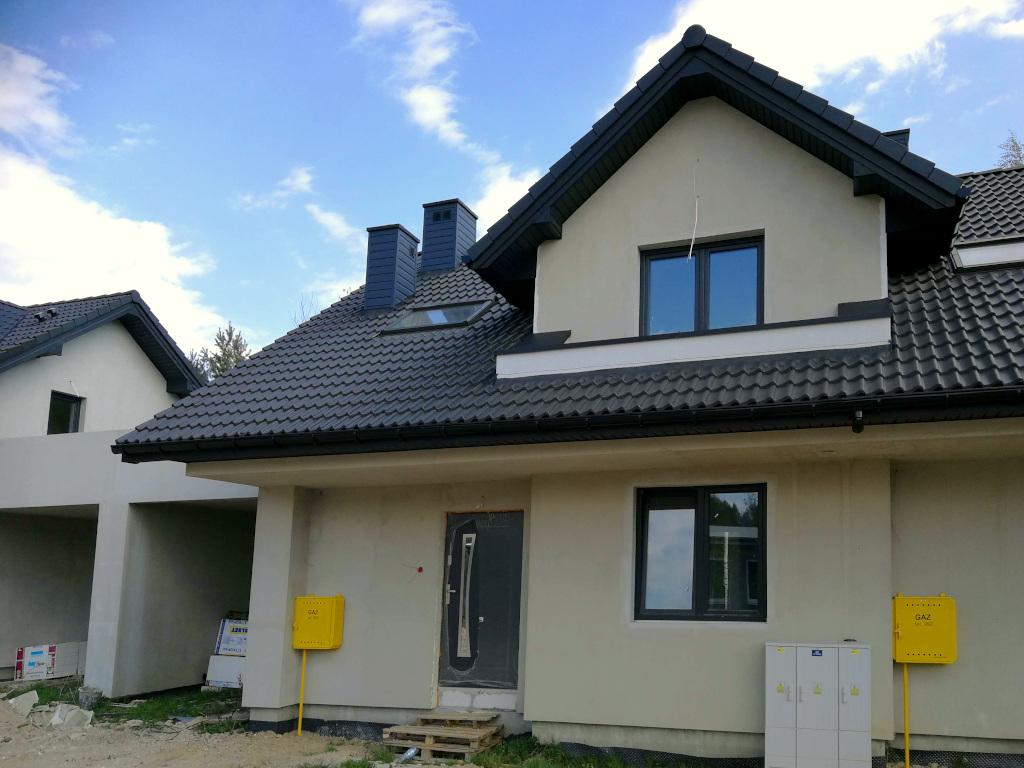 osiedle-lesna-polana-henryk-lubienia-gmina-brody-3.jpg