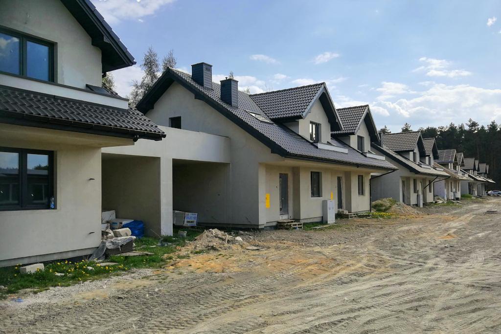 osiedle-lesna-polana-henryk-lubienia-gmina-brody-5.jpg