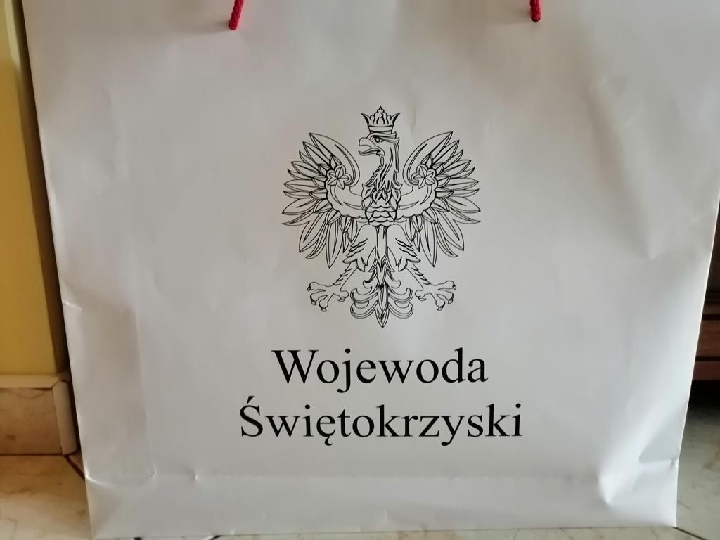 zpo-stykow-wiktoria-bilinska-uw-laureatka-bajki-ezopa-gmina-brody-powiat-starachowickiIMG_20200608_174816.jpg