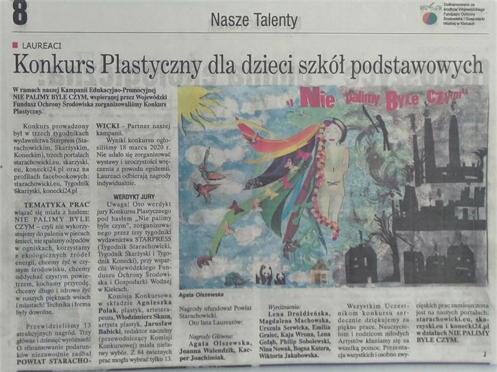 03-uczennica-ze-stykowa-laureatka-konkursu-plastycznego-zpo-stykow-gmina-brody-powiat-starchowickiIMG20200604134330.jpg