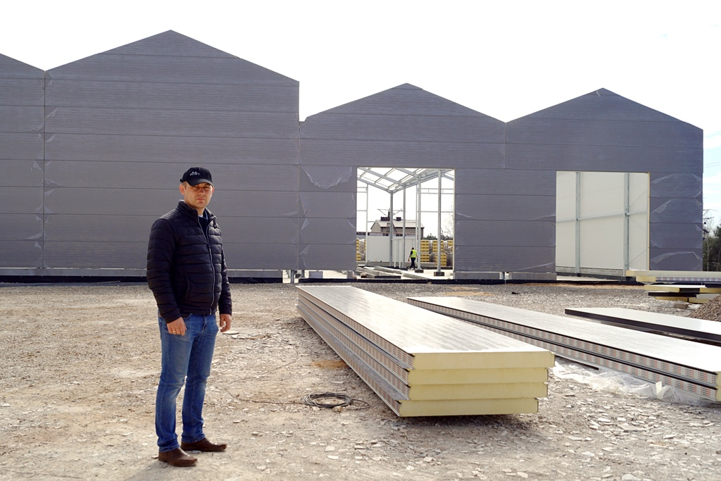 -hala-stykow-firma-zapala-produkcja-zabudowy-gmina-brody-DSC03140.JPG