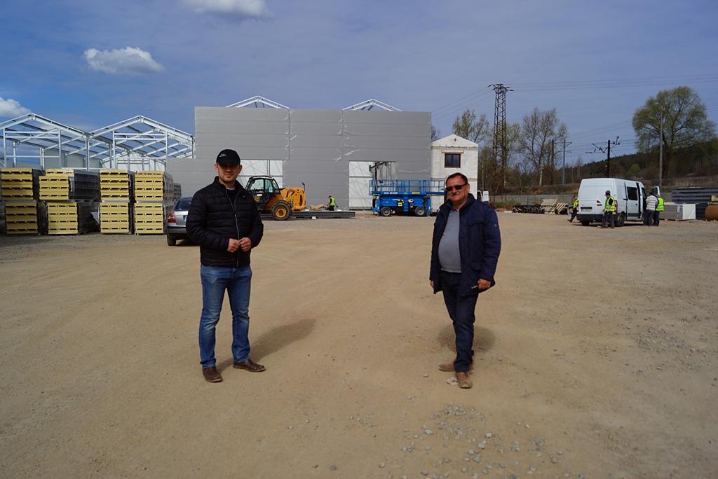 -hala-stykow-firma-zapala-produkcja-zabudowy-gmina-brody-DSC03142.JPG