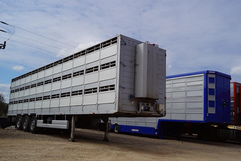 -hala-stykow-firma-zapala-produkcja-zabudowy-gmina-brody-DSC03160.JPG