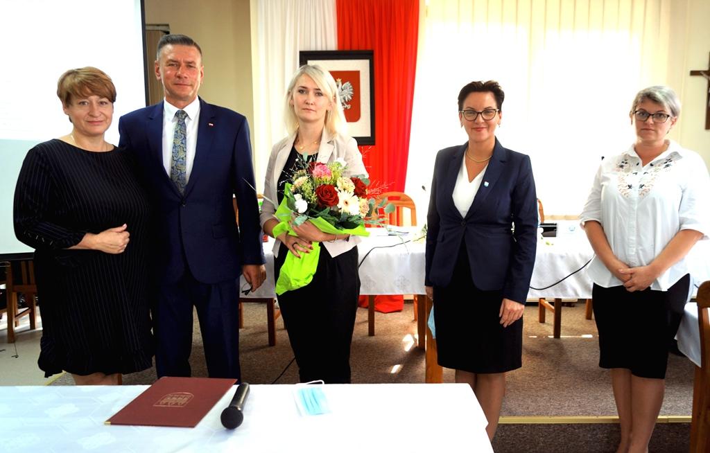 01-Angelika-Boron-nowa-radna-gminy-brody-25-09-2020-gmina-brody-powiat-starachowicki6.JPG
