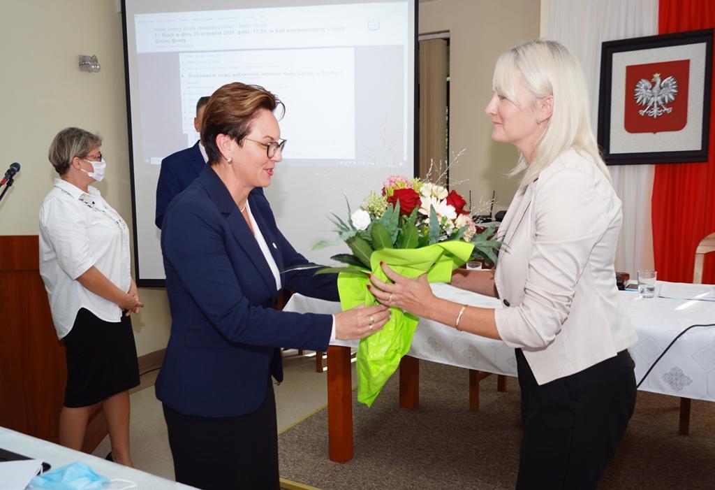03-Angelika-Boron-nowa-radna-gminy-brody-25-09-2020-gmina-brody-powiat-starachowicki3.JPG