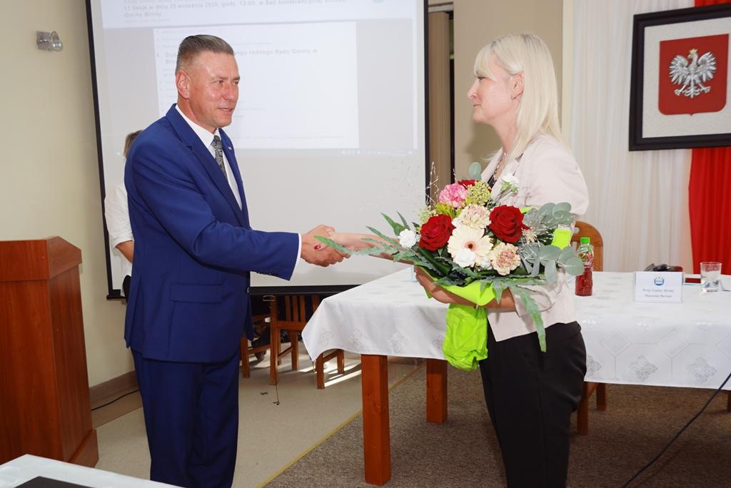 04-Angelika-Boron-nowa-radna-gminy-brody-25-09-2020-gmina-brody-powiat-starachowicki5.JPG