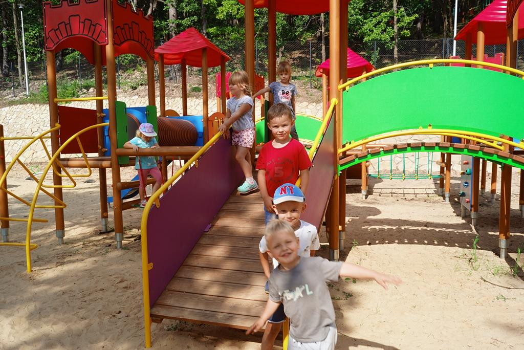 centrum-turystyczne-dzieci-park-linowy-plac-zabaw-grill-DSC06578.JPG