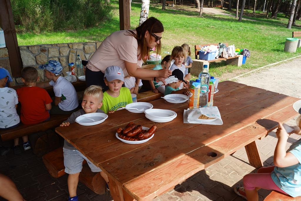centrum-turystyczne-dzieci-park-linowy-plac-zabaw-grill-DSC06588.JPG