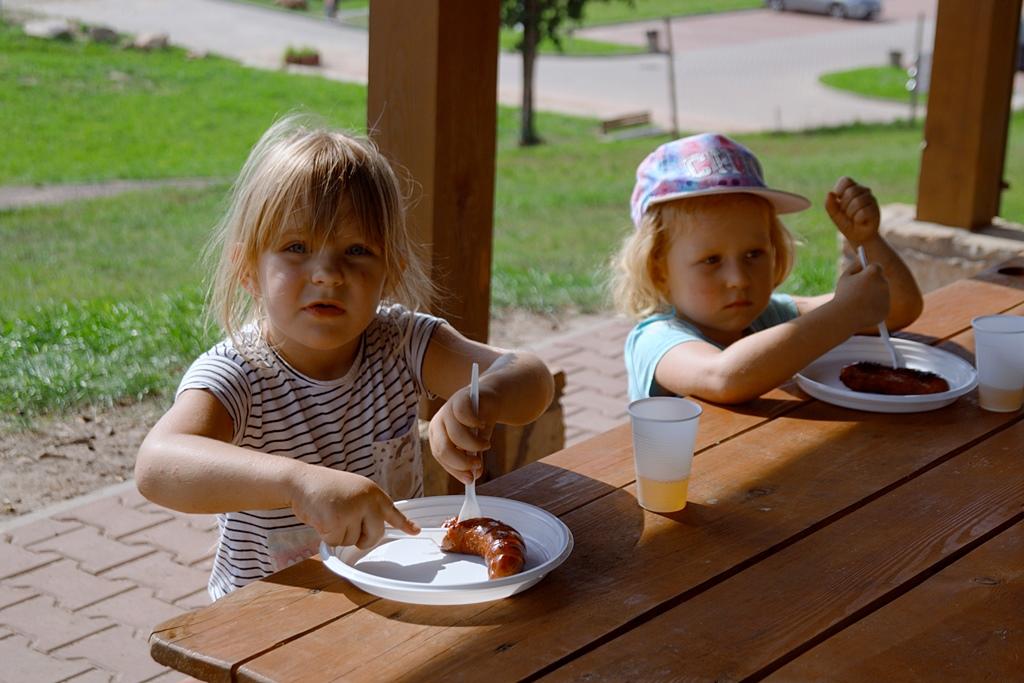 centrum-turystyczne-dzieci-park-linowy-plac-zabaw-grill-DSC06608.JPG