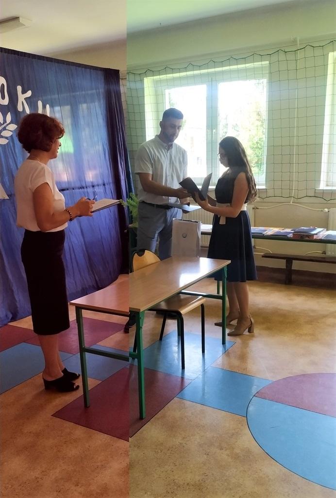 14-zakonczenie-roku-szkolnego-2019-2020-w-szkolach-gminy-brody.jpg
