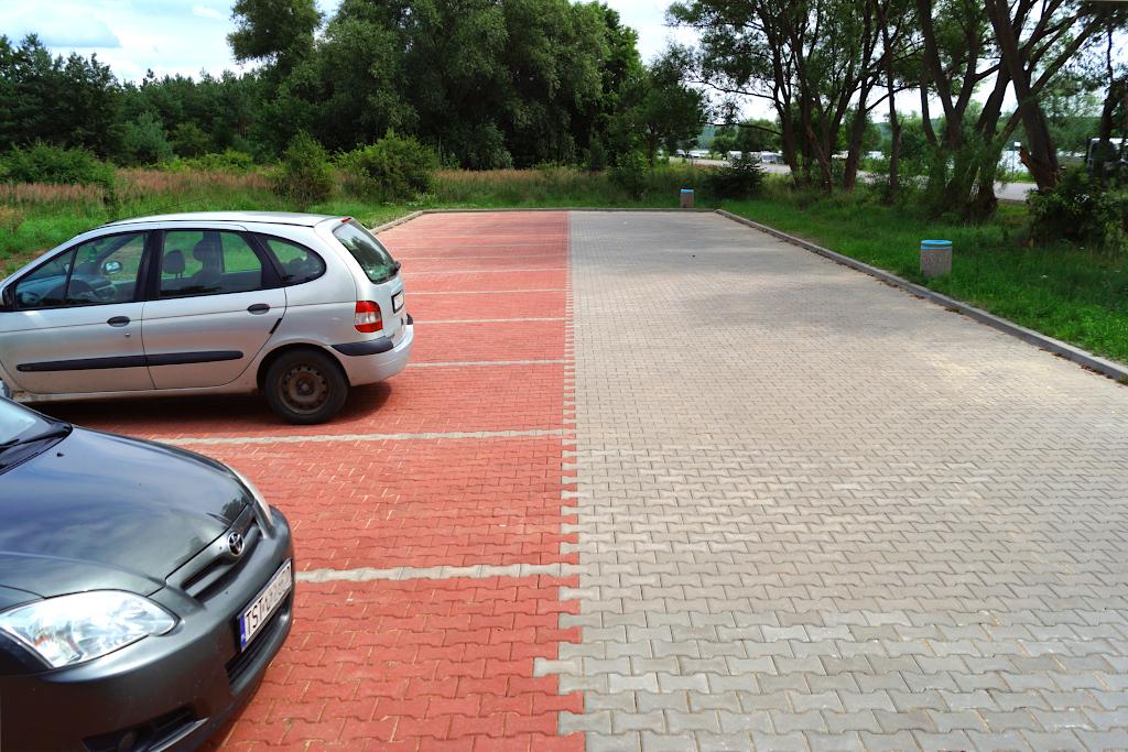 parking-panoramiczna-zalew-brodzki-1-stykow-a.JPG