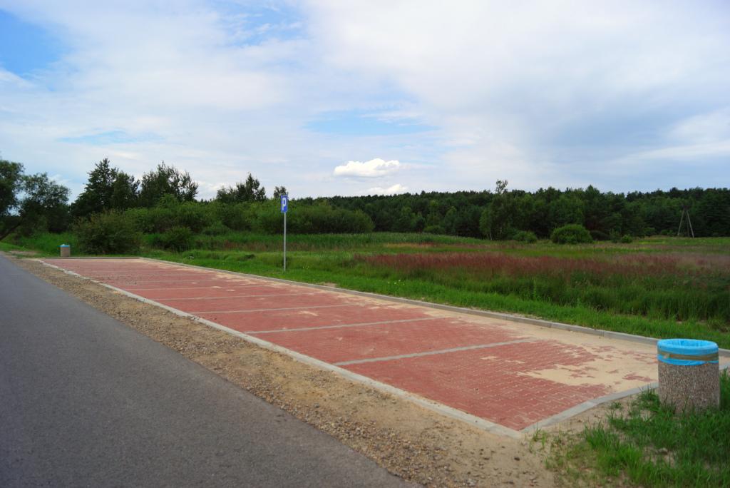 parking-panoramiczna-zalew-brodzki-3zatoka-a.JPG