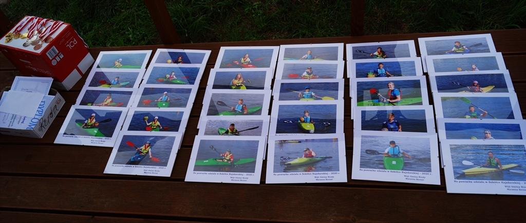 tor-przeszkod-na-zakonczenie-piatej-szkolki-kajakarskiej-zalew-gmina-brody2020.08.29-12-59-04.JPG