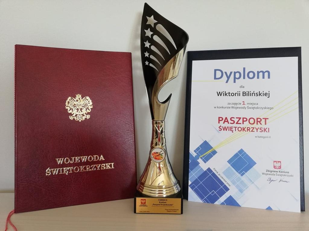 wiktoria-bilinska-laureatka-paszport-swietokrzyski-sukces-uczennicy-ze-stykowa004.jpg