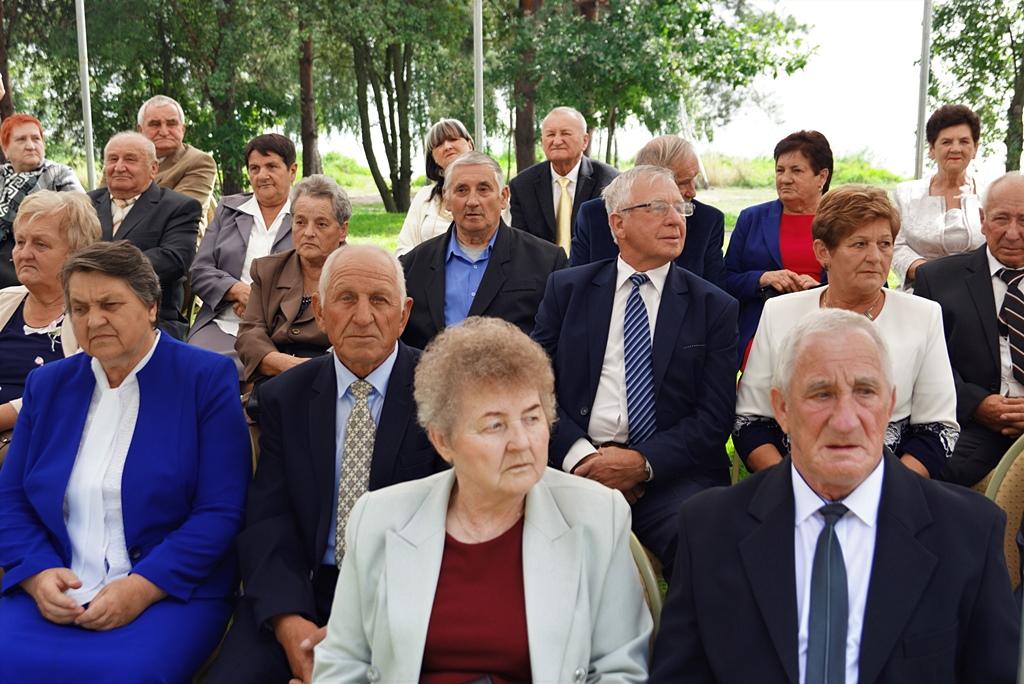 zloty-jubileusz-50-lat-malzenstwa-brody-centrum-turystyczne-DSC06683.JPG