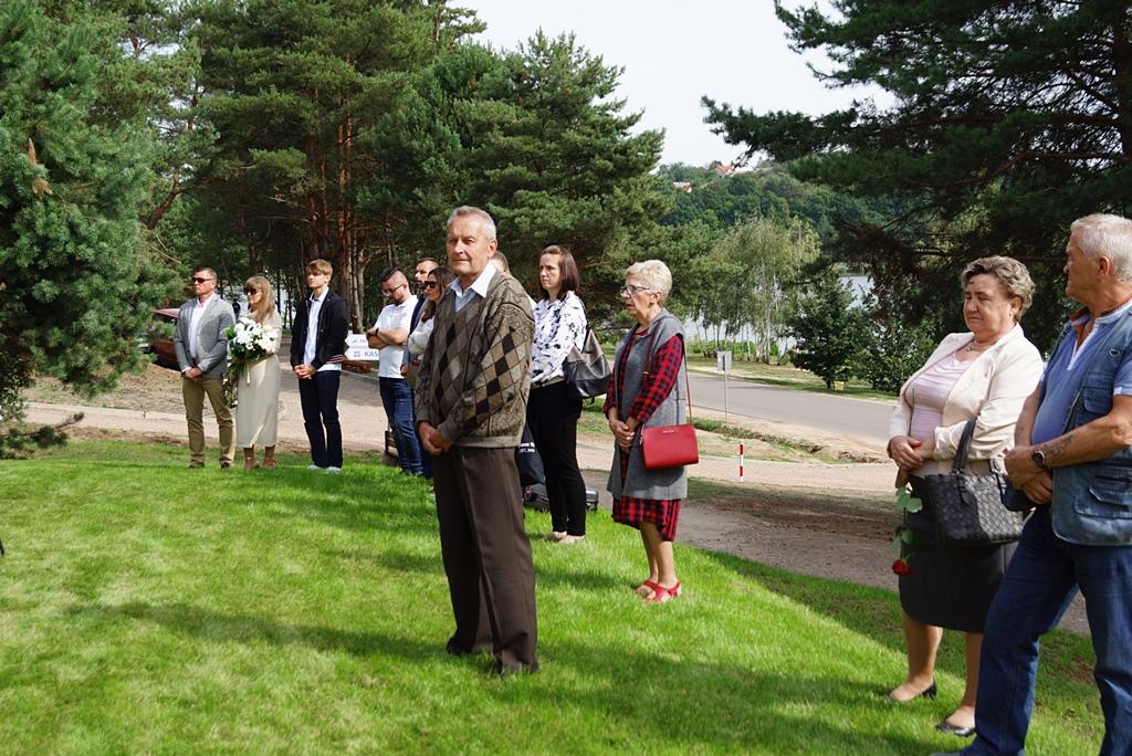 zloty-jubileusz-50-lat-malzenstwa-brody-centrum-turystyczne-DSC06721.JPG