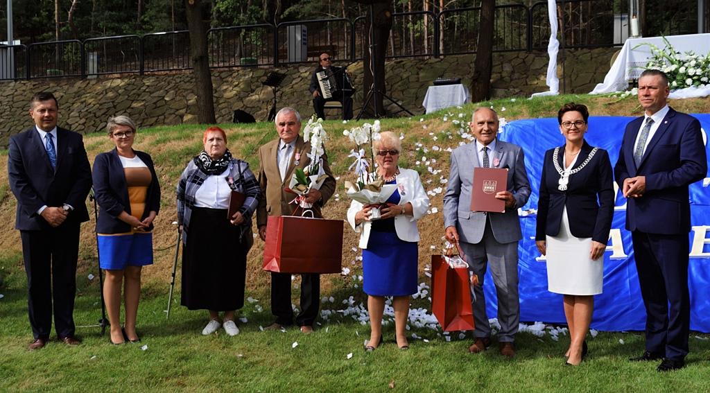 zloty-jubileusz-50-lat-malzenstwa-brody-centrum-turystyczne-DSC06798.JPG