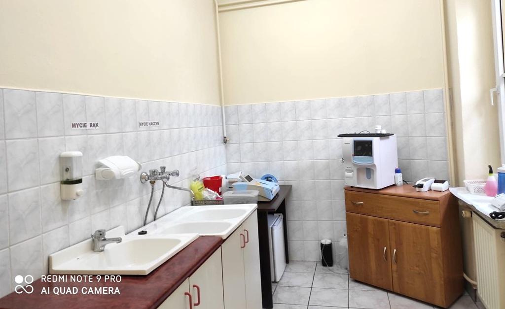 gabinet-weterynaryjny-w-stykowie-vetka-gmina-brody-powiat-starachowicki004-2021-02-18.jpg