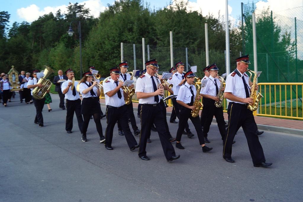 dozynki-gmina-brody-adamow-2021-taniec-spiewy-tradycje-19.JPG