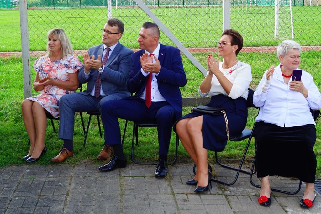 dozynki-gmina-brody-adamow-2021-taniec-spiewy-tradycje-56.JPG