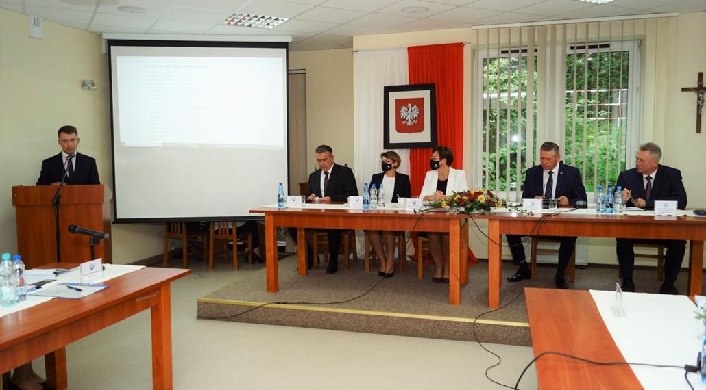 mistrz-swiata-jan-kita-sesja-rady-gminy-brody-29-09-2021-3.JPG