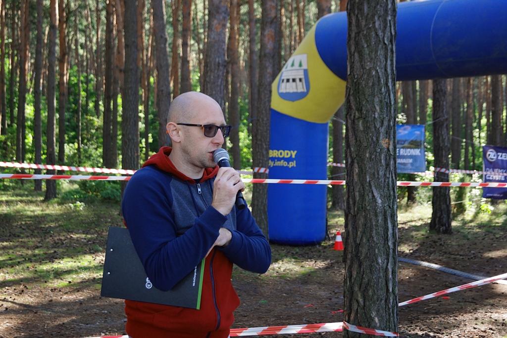 krynki-mistrzostwa-polski-biegi-gorskie-2021-06.JPG