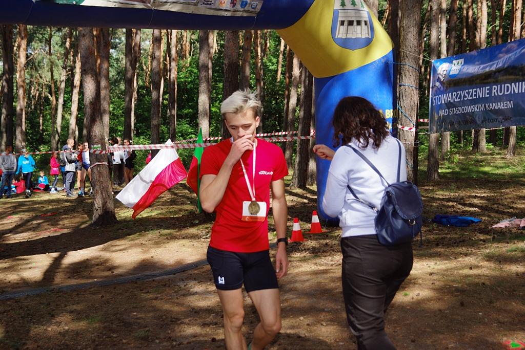 krynki-mistrzostwa-polski-biegi-gorskie-2021-138.JPG