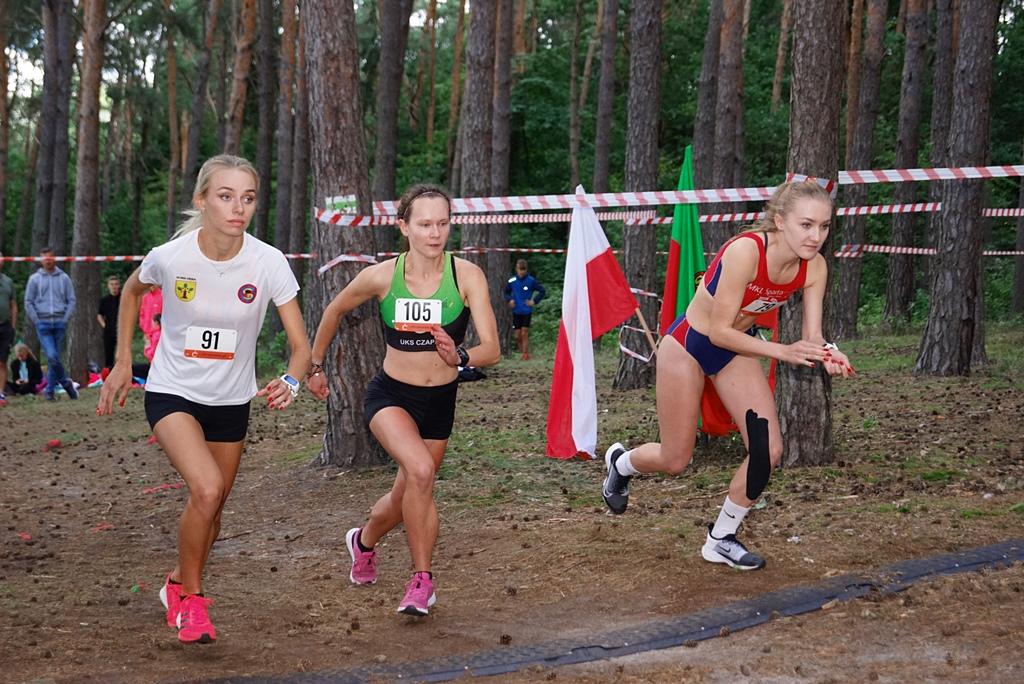 krynki-mistrzostwa-polski-biegi-gorskie-2021-142.JPG