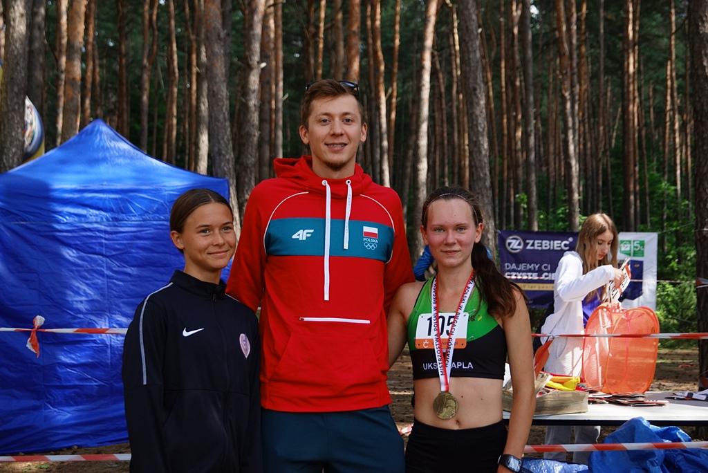 krynki-mistrzostwa-polski-biegi-gorskie-2021-153.JPG
