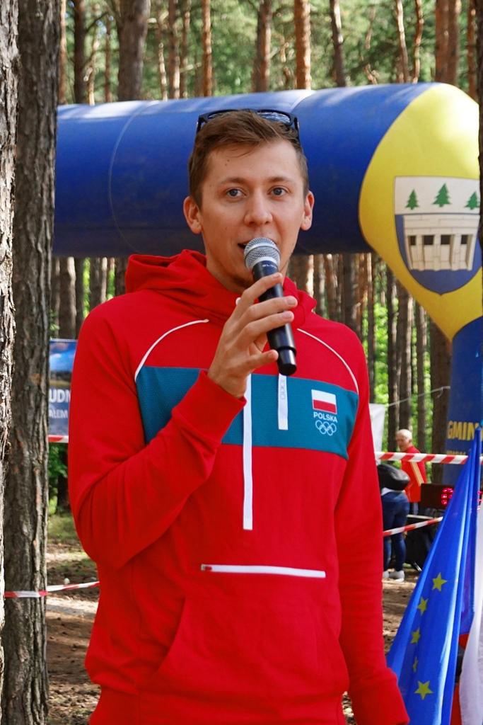 krynki-mistrzostwa-polski-biegi-gorskie-2021-154.JPG
