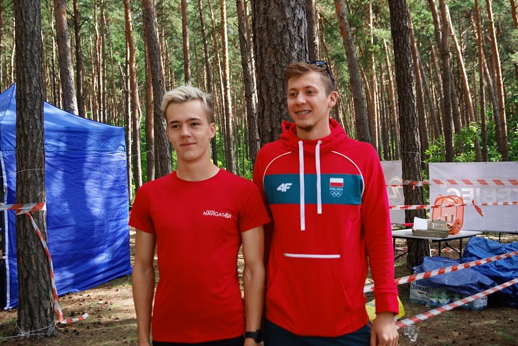 krynki-mistrzostwa-polski-biegi-gorskie-2021-158.JPG