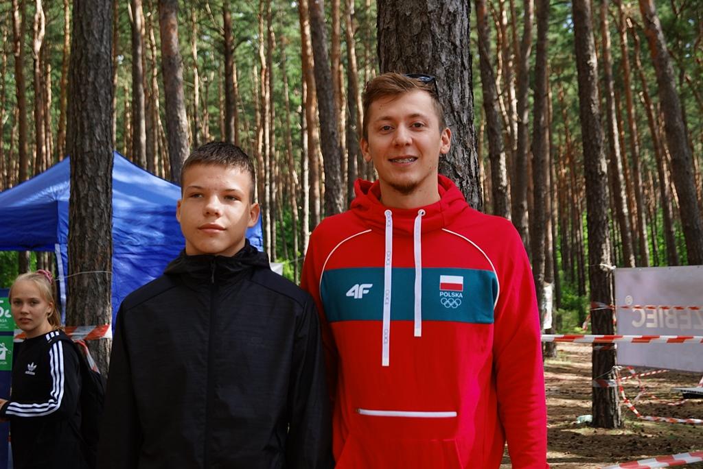 krynki-mistrzostwa-polski-biegi-gorskie-2021-159.JPG