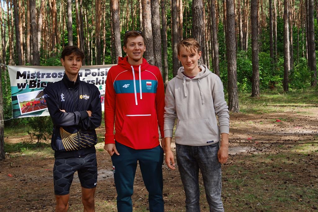 krynki-mistrzostwa-polski-biegi-gorskie-2021-162.JPG
