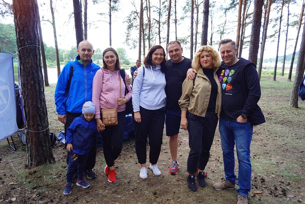 krynki-mistrzostwa-polski-biegi-gorskie-2021-164.JPG