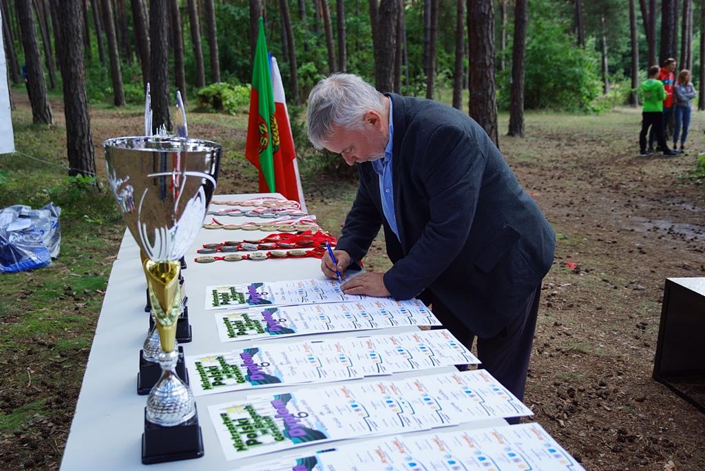 krynki-mistrzostwa-polski-biegi-gorskie-2021-165.JPG